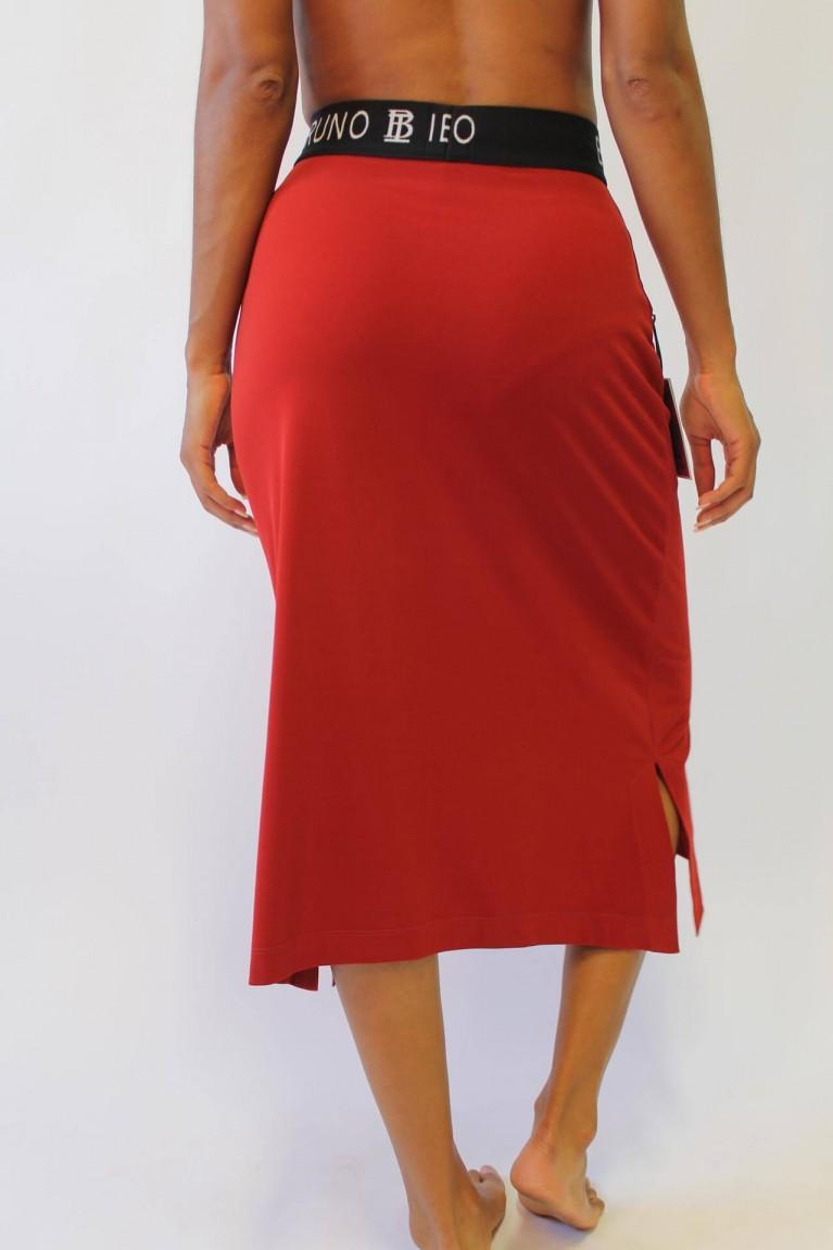 Catapolte Skirt