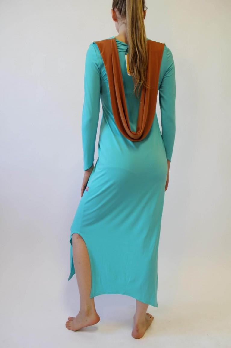 Hornet Dress