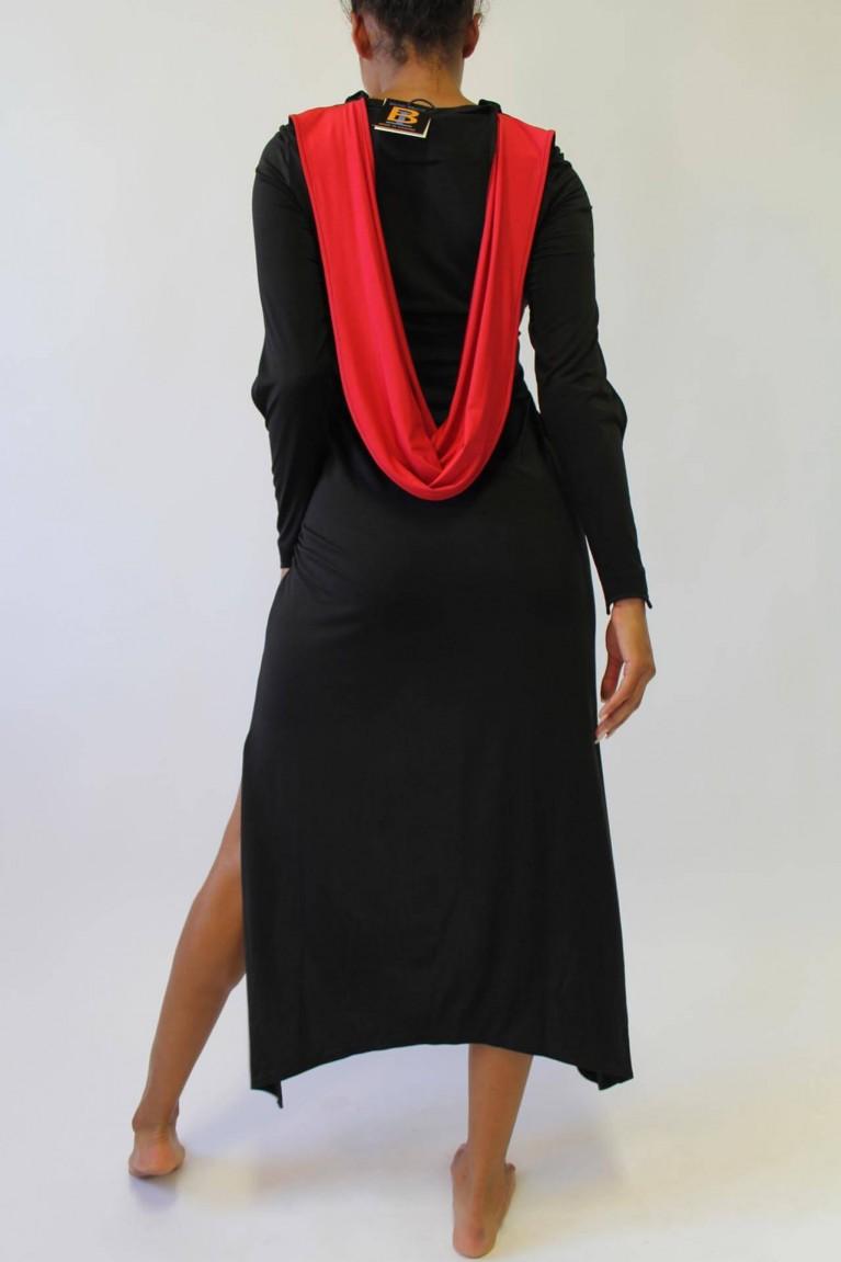 Ratical Dress
