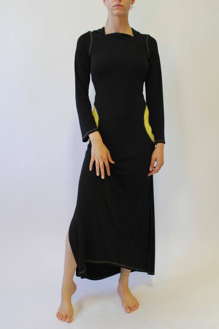 Galactic Dress