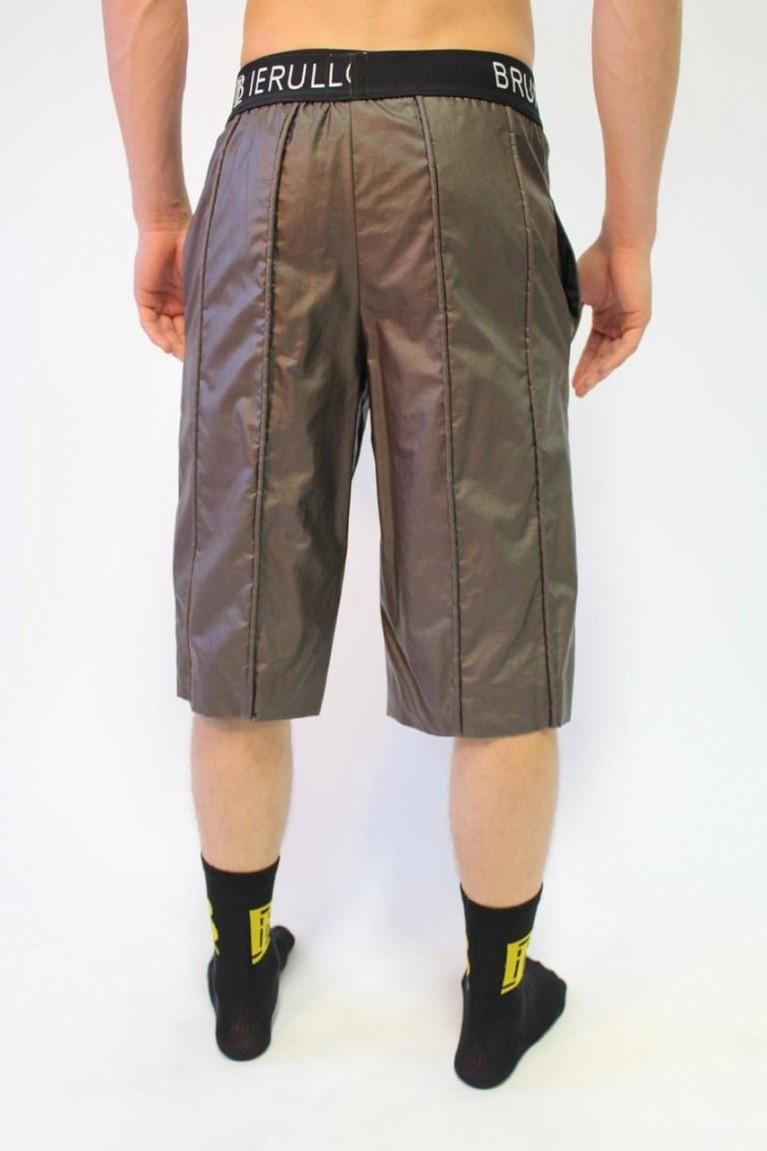 Time PlackMen Shorts