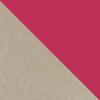 Beige-Pink