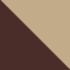 Brown-Beige