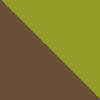 Brown-Lime