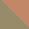 Brown-Olive