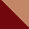 Brown-Red