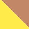 Brown-Yellow