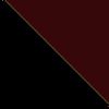 Burgundy-Black