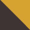 Chocolate-Yellow