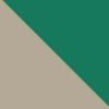 Green-Beige