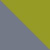Grey-Lime