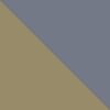 Grey-Olive