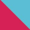 Indigo-Pink