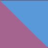 Lavander-Blue