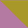 Lavander-Lime