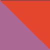 Lavander-Orange