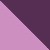 Lavander-Purple