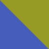 Lime-Blue