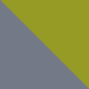 Lime-Grey