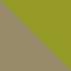 Lime-Olive