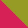 Lime-Pink