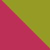 Lime-Purple