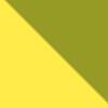 Lime-Yellow