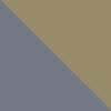 Olive-Grey