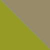 Olive-Lime
