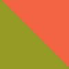 Orange-Lime
