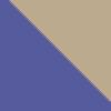 Periwinkle-Beige