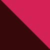 Pink-Burgundy
