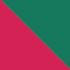 Pink-Green