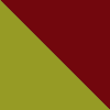 Red-Lime