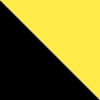 Yellow-Black