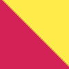 Yellow-Pink